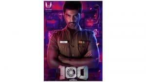 Tamil Movie Box Office Prediction - May 2019