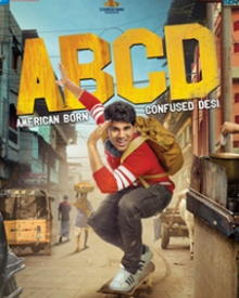 ABCD Box Office Collections
