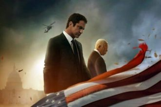 Angel Has Fallen Box Office Collection